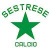 SESTRESE CALCIO