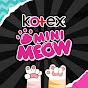 Kotex Girlspace
