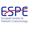 European Society For Paediatric Endocrinology