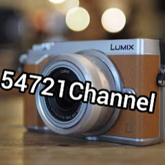 54721 Channel