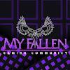 MyFallenTV