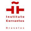Instituto Cervantes Bruselas