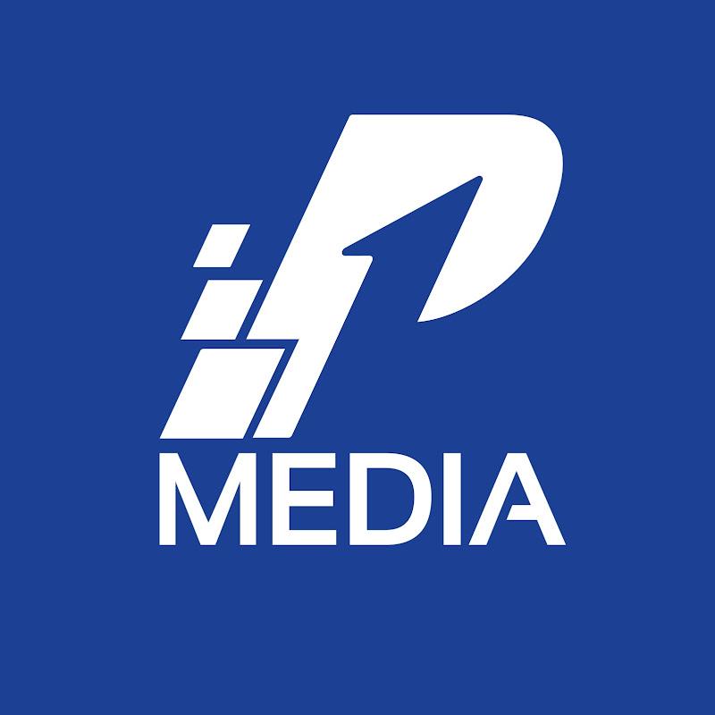 P1-Media