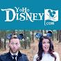YoHo Disney