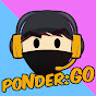 poNder:GO