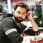 Bibhash Jha