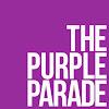 The Purple Parade Singapore