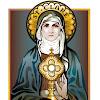 St Clare Acworth