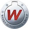 Weeks Automobile Group