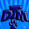 DogtoonMedia