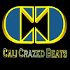 Cali Crazed Beats