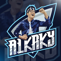ALKRKY Net Worth