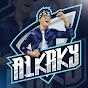 ALKRKY