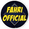 Fahri Official