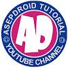 AsepDroid