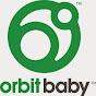 Orbit Baby France