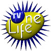 TV One Life