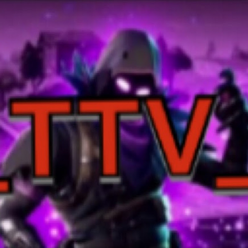 TTV (mike-yt-14)