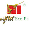 Swiftlet Eco Park