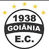 Goiania Esporte Clube