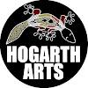 Hogarth Arts