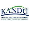 kanduindustries