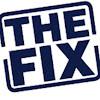 The Fix Magazine