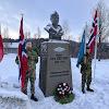 Finnsnes IL Fotball