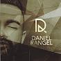Daniel Rangel Oficial