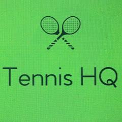 Tennis HQ Net Worth