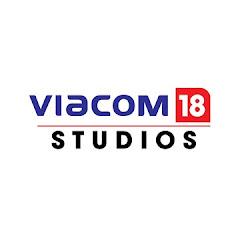 Viacom18 Studios Net Worth