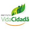 INSTITUTO VIDA CIDADÃ