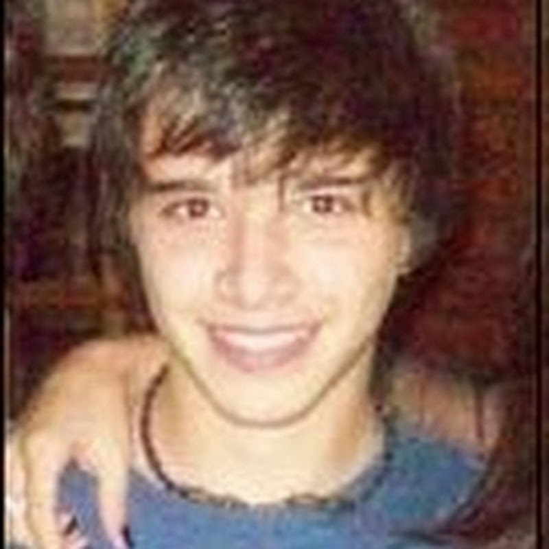 julianserrano7