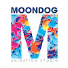 MOONDOG Animation Studio
