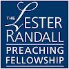 Lester Randall Preaching Fellowship