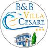 Bed&Breakfast Villa Cesare Alba Adriatica