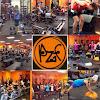 Peak Zone Fitness