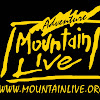 Mountainlive canyoning in Trentino
