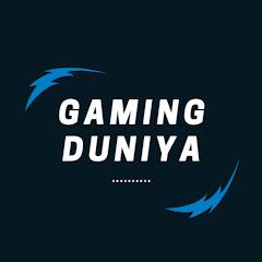 Gaming Duniya