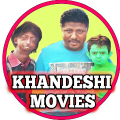 Cover Profil KHANDESHI MOVIES