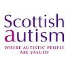 ScottishAutism
