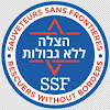 SSF-Rescuers Without Borders