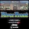 River Front Chrysler Dodge Jeep Ram