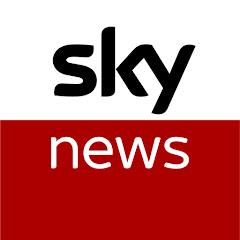 Sky News Net Worth