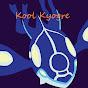 Kool Kyogre (kool-kyogre)