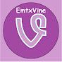 Emtx Vine