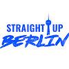 Straight Up Berlin_Sitcom