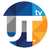 Universitas Terbuka TV
