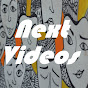Next Videos