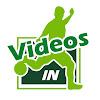Futbol In Events Videos